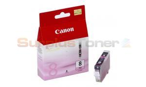 CANON IP 6600D INK TANK PHOTO MAGENTA (0625B001)