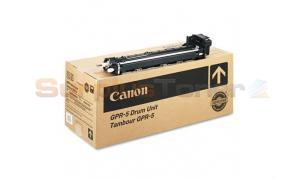 CANON IRC2050 GPR-5 DRUM BLACK (F43-7501-700)