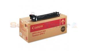 CANON IRC2050 GPR-5 DRUM MAGENTA (F43-7521-700)