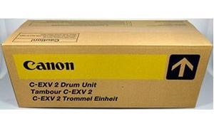 CANON IRC2100 C-EXV2 DRUM YELLOW (4233A003)