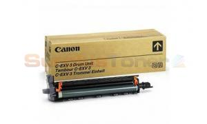 CANON IR2200 C-EXV3 DRUM UNIT BLACK (6648A003)
