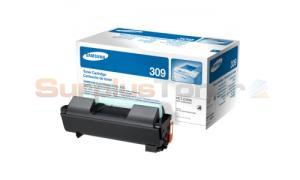 SAMSUNG ML-5510ND TONER CARTRIDGE 30K (MLT-D309L)