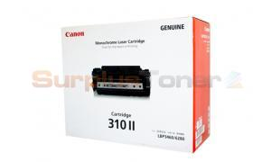 CANON LBP3460 TONER CARTRIDGE BLACK (0986B002)