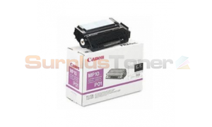 CANON MP 10 POSITIVE MICROGRAPHIC TONER BLACK (M95-0281-010)