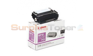 CANON PC-70 POSITIVE TONER BLACK (3707A004)