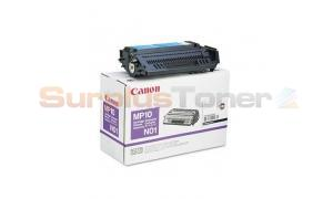 CANON PC-70 NEGATIVE TONER CART BLACK (3707A001)