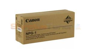 CANON NPG-1 DRUM UNIT BLACK (1331A006)