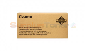 CANON NP1010 DRUM UNIT (1315A001)