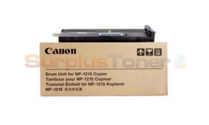 CANON NP1215 NP1318 DRUM UNIT (1316A007)