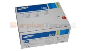 SAMSUNG ML-3310ND TONER CARTRIDGE 5K (MLT-D205L/XAA)