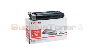 CANON PC-850 TONER BLACK (F41-9921-700)