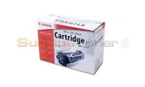 CANON PC1210D TONER CART BLACK (6812A002)