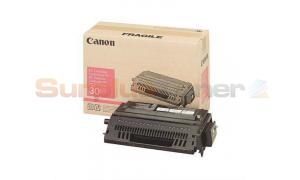 CANON PC30 TONER BLACK (F41-2602-010)