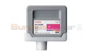 CANON PFI-304M INK MAGENTA 330ML (3851B001)