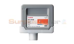 CANON PFI-304R INK TANK RED 330ML (3855B005)
