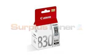 CANON PG-830 MP145 INK CARTRIDGE BLACK (2102B001)