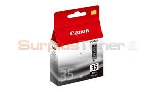 CANON PGI-35 INK CARTRIDGE BLACK (1509B001)