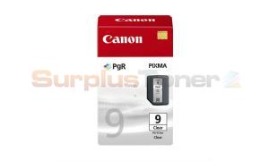 CANON PGI-9 INK TANK CLEAR (2442B001)