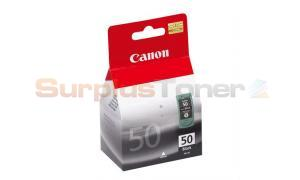 CANON PIXMA IP2200 MP450 INK CART BLACK HY (0616B001)