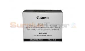 CANON PIXMA IP4200 MP500 PRINT HEAD (QY6-0059-000)