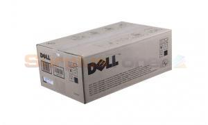 DELL 3130CN TONER CARTRIDGE YELLOW 3K (330-1196)