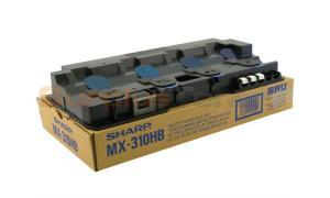SHARP MX-3100N WASTE TONER BOX KIT (MX-310HB)