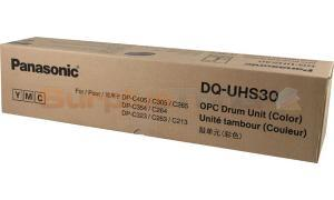 PANASONIC DP-C263 DRUM UNIT COLOR (DQ-UHS30)