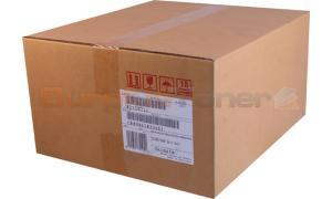 OKIDATA C5100 TRANSFER BELT (42158711)