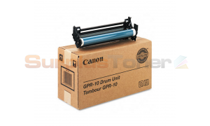 CANON IR 1510 DRUM UNIT (7815A003)