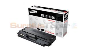 SAMSUNG ML1630 TONER CARTRIDGE (ML-D1630A/XAA)