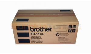 BROTHER HL4000CN TRANSFER ROLL (TR11CL)