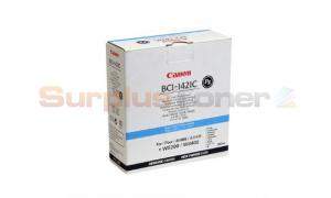 CANON BCI-1421C INK TANK CYAN 330ML (8368A001)