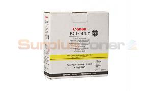 CANON BCI-1441Y INK TANK YELLOW 330ML (0172B001)
