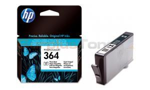 HP 364 PHOTO INK CARTRIDGE (CB317EE)