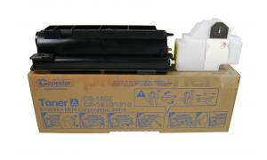 COPYSTAR CS-1505 1510 COPIER TONER CARTRIDGE BLACK (37029015)