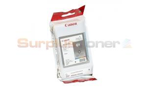 CANON PFI-103GY INK TANK GRAY 130ML (2213B001)