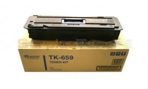 COPYSTAR CS-8030 TONER KIT (TK-659)