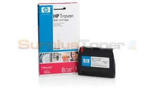 HP TR-4 DATA CTG DT-8000 4.0/8.0 GB (C4425A)