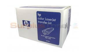 HP CLJ 4500 TRANSFER KIT (C4196A)