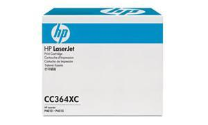 HP LASERJET P4015 CONTRACT TONER CARTRIDGE BLACK (CC364XC)