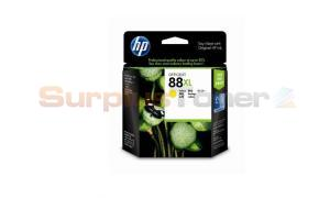 HP OFFICEJET PRO K550 L7550 INKJET YELLOW 88XL (C9393AL)