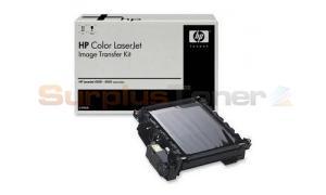 HP CLJ 4700 TRANSFER BELT ASSEMBLY (RM1-3161-130CN)