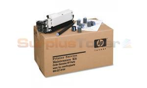HP LJ 4000 4050 MAINTENANCE KIT 110V (C4118-67902)
