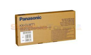 PANASONIC KX-CL500 WASTE TONER CARTRIDGE (KXCLWT1)