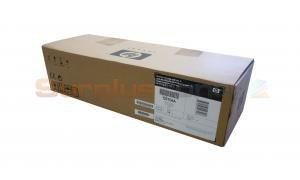 HP CLJ 9850MFP DRUM CARTRIDGE UNIT (Q5706A)