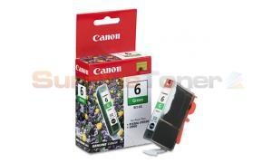 CANON BCI-6G INK TANK GREEN (9473A003)
