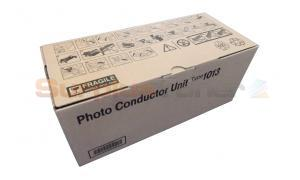 RICOH TYPE 1013 PHOTO CONDUCTOR UNIT BLACK (411113)