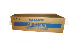 SHARP AR-C260M/AR-C260P DRUM UNIT (ARC26DU)