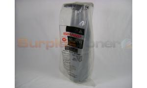 SHARP SD2060/3062 COPIER TONER BLACK (SD-360MT1)