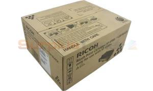 RICOH AFICIO SP-4100NL PRINT CARTRIDGE TYPE 220 (403074)